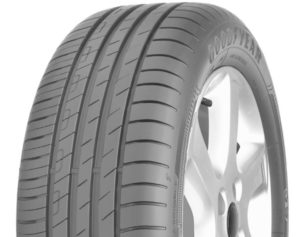 Image d'un pneus avec sa bande de roulement et sont dessin